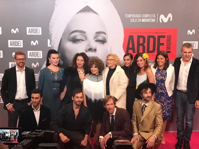 Arde6